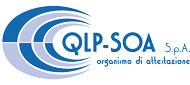 0_qlp_soa_spa