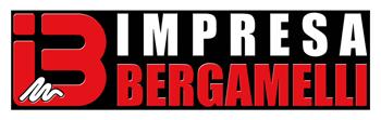Impresa Bergamelli